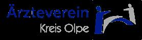 Ärzteverein Kreis Olpe - Ärzte aus Attendorn, Drolshagen, Lennestadt, Olpe, Finnentrop, Kirchhundem und Wenden